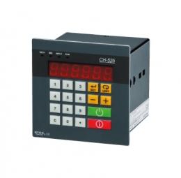 Measuring Controller