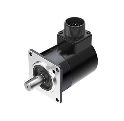 Encoder For CNC Spindle