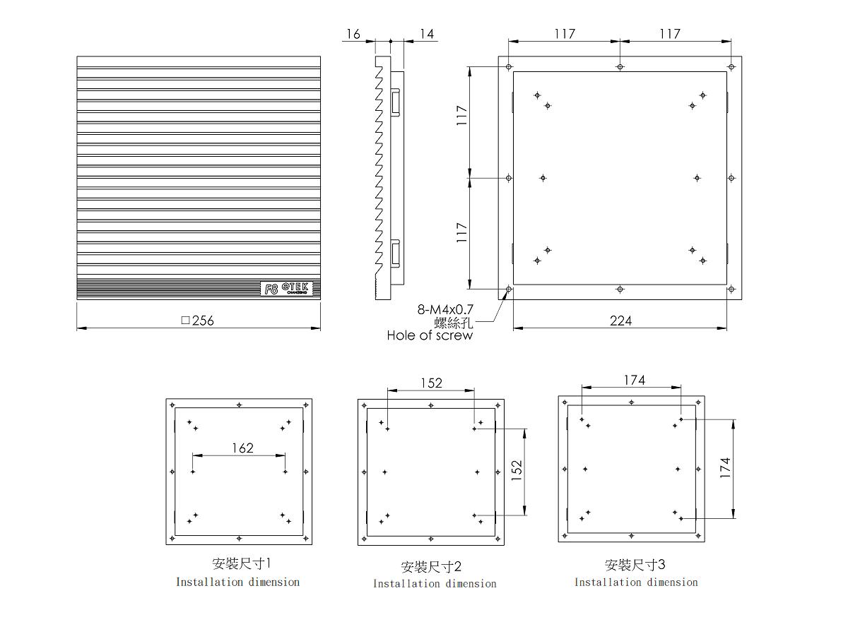 proimages/product/Ventilator_Filter/F8尺寸圖.png
